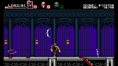 Bloodstained Curse of the Moon_2020-05-12-22h05m30s571