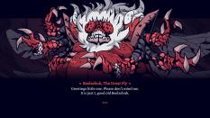 Helltaker_2020-05-30-17h09m54s512