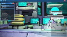 Phantasy Star Online 2_2020-05-28-13h25m30s669