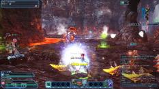 Phantasy Star Online 2_2020-05-28-13h27m21s239