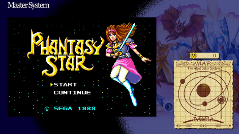 Phantasy Star_2020-05-26-13h09m57s574