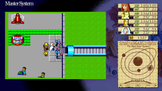 Phantasy Star_2020-05-26-13h10m22s202
