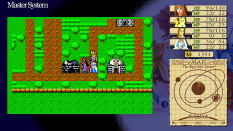 Phantasy Star_2020-05-26-13h10m47s304