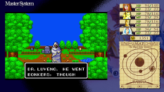 Phantasy Star_2020-05-26-13h11m03s351