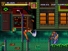 Streets of Rage 2_2020-05-11-17h58m47s7333A Background,visible,normal,255