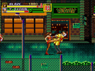 Streets of Rage 2_2020-05-11-17h58m59s3143A Background,visible,normal,255