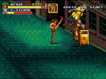 Streets of Rage 2_2020-05-11-17h59m05s4243A Background,visible,normal,255