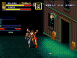 Streets of Rage 2_2020-05-11-18h00m06s5293A Background,visible,normal,255
