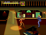 Streets of Rage 2_2020-05-11-18h00m16s5203A Background,visible,normal,255