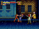 Streets of Rage 2_2020-05-11-18h00m44s9883A Background,visible,normal,255