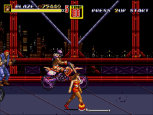 Streets of Rage 2_2020-05-11-18h00m53s7493A Background,visible,normal,255