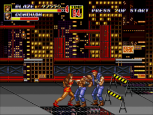 Streets of Rage 2_2020-05-11-18h01m05s0383A Background,visible,normal,255