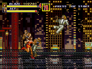 Streets of Rage 2_2020-05-11-18h01m12s4423A Background,visible,normal,255