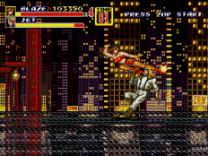 Streets of Rage 2_2020-05-11-18h01m16s0283A Background,visible,normal,255