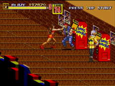 Streets of Rage 2_2020-05-11-18h02m02s4803A Background,visible,normal,255