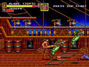 Streets of Rage 2_2020-05-11-18h02m17s0293A Background,visible,normal,255