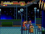 Streets of Rage 2_2020-05-11-18h02m22s8003A Background,visible,normal,255