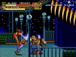 Streets of Rage 2_2020-05-11-18h02m27s6183A Background,visible,normal,255