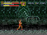 Streets of Rage 2_2020-05-11-18h02m47s4983A Background,visible,normal,255