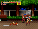 Streets of Rage 2_2020-05-11-18h02m58s7023A Background,visible,normal,255