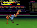 Streets of Rage 2_2020-05-11-18h03m05s4513A Background,visible,normal,255