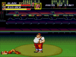 Streets of Rage 2_2020-05-11-18h03m12s8513A Background,visible,normal,255