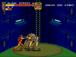 Streets of Rage 2_2020-05-11-18h03m20s9213A Background,visible,normal,255