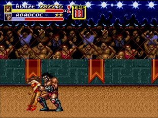 Streets of Rage 2_2020-05-11-18h03m24s7313A Background,visible,normal,255