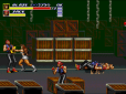 Streets of Rage 3_2020-05-25-17h17m03s9073A Background,visible,normal,255