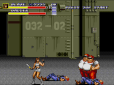 Streets of Rage 3_2020-05-25-17h17m14s7113A Background,visible,normal,255