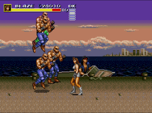 Streets of Rage 3_2020-05-25-17h17m24s3103A Background,visible,normal,255