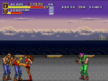 Streets of Rage 3_2020-05-25-17h17m29s9533A Background,visible,normal,255