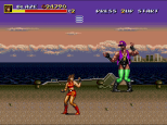 Streets of Rage 3_2020-05-25-17h17m35s5293A Background,visible,normal,255