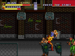 Streets of Rage 3_2020-05-25-17h17m54s5653A Background,visible,normal,255