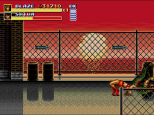 Streets of Rage 3_2020-05-25-17h18m03s9343A Background,visible,normal,255