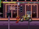 Streets of Rage 3_2020-05-25-17h18m07s3053A Background,visible,normal,255