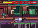 Streets of Rage 3_2020-05-25-17h18m19s4343A Background,visible,normal,255