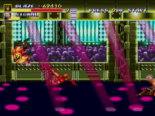 Streets of Rage 3_2020-05-25-17h18m39s2183A Background,visible,normal,255
