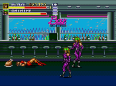 Streets of Rage 3_2020-05-25-17h18m57s7153A Background,visible,normal,255