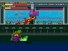 Streets of Rage 3_2020-05-25-17h19m02s0653A Background,visible,normal,255