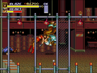 Streets of Rage 3_2020-05-25-17h19m19s8093A Background,visible,normal,255