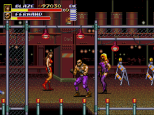 Streets of Rage 3_2020-05-25-17h19m27s1183A Background,visible,normal,255