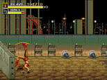 Streets of Rage 3_2020-05-25-17h19m30s7063A Background,visible,normal,255