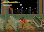 Streets of Rage 3_2020-05-25-17h19m37s3213A Background,visible,normal,255