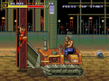 Streets of Rage 3_2020-05-25-17h19m55s6733A Background,visible,normal,255