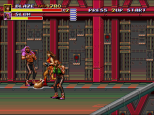 Streets of Rage 3_2020-05-25-17h19m59s0653A Background,visible,normal,255