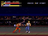 Streets of Rage 3_2020-05-25-17h20m08s7963A Background,visible,normal,255