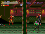Streets of Rage 3_2020-05-25-17h20m18s9813A Background,visible,normal,255