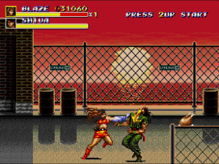Streets of Rage 3_2020-05-25-17h20m30s0083A Background,visible,normal,255
