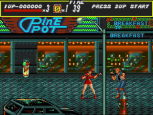 Streets of Rage_2020-05-07-19h05m27s4573A Background,visible,normal,255